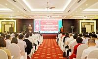 Необходимо применять на практике решение по развитию рыночной экономики, принятое на 13-м съезде КПВ