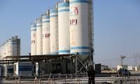 Перспектива восстановления ядерной сделки при новом президенте Ирана