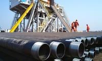 США сделали заключительную оценку 3-й административной проверки по антидемпинговым налогам на трубы для нефтепродуктов, импортируемые из Вьетнама.