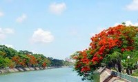 Hai Phong-កន្លែងទេសចរណ៏ទាក់ទាញ១