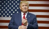 ທ່ານ Donald Trump ຄັດເລືອກຫົວໜ້າຫ້ອງການຄຸ້ມຄອງແລະງົບປະມານທຳນຽບຂາວ