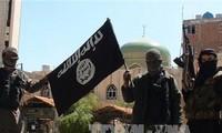 """联合国担忧""""伊斯兰国""""将扩大恐怖袭击的国际目标范围"""