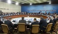 俄罗斯与北约在乌克兰问题上仍然存在分歧