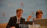 联合国法律专家墨菲高度评价PCA裁决