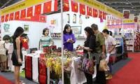 越南参加在印度尼西亚举办的国际慈善义卖会