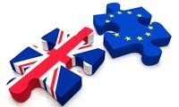 大选后的英国与脱欧前景