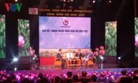 越南媒体和企业与2017 APEC同行