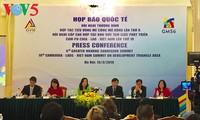 越南通过GMS机制为加强地区经济一体化做出贡献