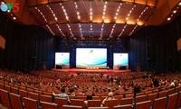 越南积极参加建设繁荣、一体化与可持续发展的大湄公河次区域