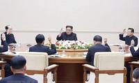 朝鲜终止核试验  韩国经济前景向好