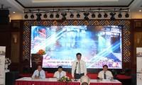 2018年顺化艺术节将举行多项精彩的艺术活动
