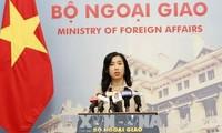 越南正完善CPTPP有关手续力争年底提交国会审议