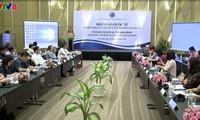越南实施联合国人权理事会关于人权的96%的建议