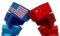 中国媒体:中美贸易战是中国实现进口替代的机会