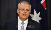 澳大利亚退出联合国《全球移民协议》