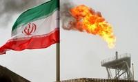 美国制裁伊朗:弊大于利