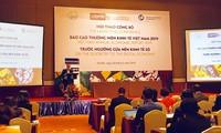 越南经济发展存在两种假设前景