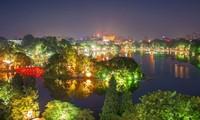 河内将举行多项活动庆祝首都解放65周年