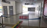 越南:新型冠状病毒肺炎确诊病例8例