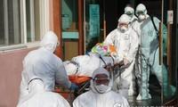 韩国新冠肺炎死亡病例7例