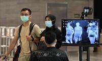 越南面对新加坡新入境政策开展公民保护工作