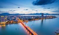 越南中部各省为恢复生产经营做好准备