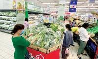 越南企业开发国内市场