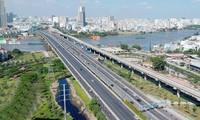 制定便利引资机制    投资经济社会基础设施
