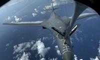 RDRK mengutuk pesawat AS yang mendekati pantai
