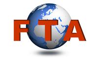 វៀតណាមអនុវត្តន៍និងធ្វើអាជីវកម្មប្រកបដោយប្រសិទ្ធភាពនូវកិច្ចព្រមព្រៀង FTA នានា