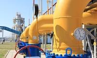 Transit du gaz russe via l'Ukraine: des progrès à Bruxelles mais toujours pas d'accord