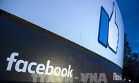 ហ្វេសប៊ុក (Facebook) ជួយគាំទ្រដោះស្រាយលើបញ្ហាកកស្ទះបណ្តាញអ៊ឺនធឺណិតនៅអឺរ៉ុប