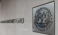 សមាជិកសភាជាង ៣០០ នាក់នៅលើពិភពលោកអំពាវនាវឱ្យ IMF និងធនាគារពិភពលោក(WB) លុបបំណុលសម្រាប់ប្រទេសក្រីក្រ