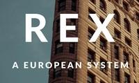 សហគ្រាសពន្លឿនការចុះឈ្មោះលេខកូដ REX ដើម្បីទទួលបានការអនុគ្រោះសម្រាប់ទំនិញនាំចេញទៅកាន់ EU