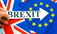 បញ្ហា Brexit៖ ចក្រភពអង់គ្លេស កំណត់ពេលវេលាសម្រាប់ការចរចាជាមួយ EU