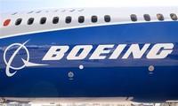 Boeing ៖ អាស៊ីអាគ្នេយ៍មានឧត្តមភាពស្ដារឡើងវិញយ៉ាងងាយស្រួល ក្រោយពីជំងឺរាតត្បាតកូវីដ ១៩