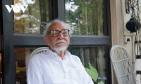 Geetesh Sharma - ជនជាតិឥណ្ឌាម្នាក់ដែលស្រឡាញ់វៀតណាម