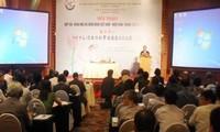 Thúc đẩy mối quan hệ hợp tác toàn diện Việt Nam - Nhật Bản
