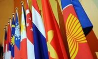 Các nước ASEAN thảo luận tăng cường hợp tác quốc phòng