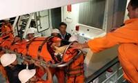 Phát triển y tế biển, đảo Việt Nam đến năm 2020