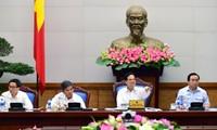 Thủ tướng yêu cầu đẩy mạnh cải cách thủ tục hành chính trong lĩnh vực tài nguyên, môi trường