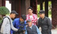 Bộ phim tài liệu lịch sử về dòng họ Lý gốc Việt tại Hàn Quốc tìm về nguồn cội