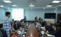 Thành phố Hồ Chí Minh tăng cường hợp tác du lịch với vùng Kansai, Nhật Bản