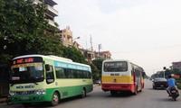 Lễ ký kết Chương trình đảm bảo trật tự an toàn giao thông giai đoạn 2016-2018
