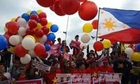 Học giả Argentina hoan nghênh phán quyết của Tòa trọng tài về vụ kiện của Philippines với Trung Quốc