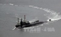 Chưa có dấu hiệu hạ nhiệt căng thẳng trên bán đảo Triều Tiên