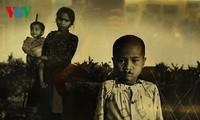 Tuyên truyền trong công luận Pháp về thảm họa chất độc da cam tại Việt Nam