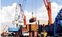 HSBC: Kinh tế vĩ mô Việt Nam tiếp tục khả quan