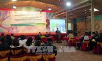 Tổng kết Dự án Chương trình chung của Liên hợp quốc hỗ trợ xây dựng nông thôn mới