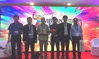 Việt Nam tham dự Hội chợ Thực phẩm Vibrant Tamil Nadu tại Ấn Độ